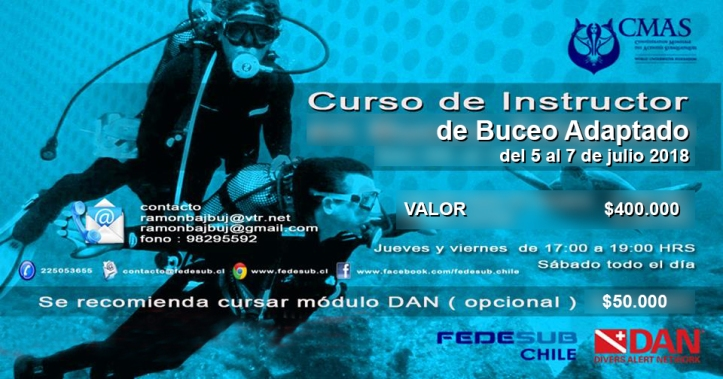 curso buceo adaptado copia